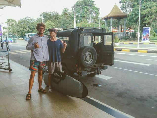 Sri Lanka-Hikkaduwa-Midigama-Aragum Bay-Sunshinestories-surf-travel-blog-IMG_7992