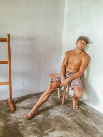 Sri Lanka-Hikkaduwa-Midigama-Aragum Bay-Sunshinestories-surf-travel-blog-IMG_8132