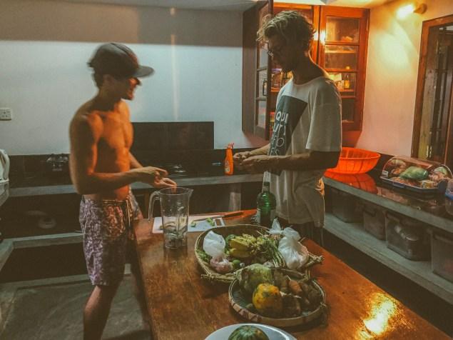Sri Lanka-Hikkaduwa-Midigama-Aragum Bay-Sunshinestories-surf-travel-blog-IMG_8136