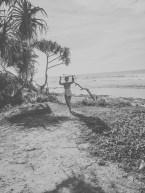 Sri Lanka-Hikkaduwa-Midigama-Aragum Bay-Sunshinestories-surf-travel-blog-IMG_8268