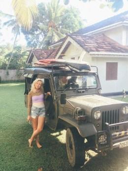 Sri Lanka-Hikkaduwa-Midigama-Aragum Bay-Sunshinestories-surf-travel-blog-bild
