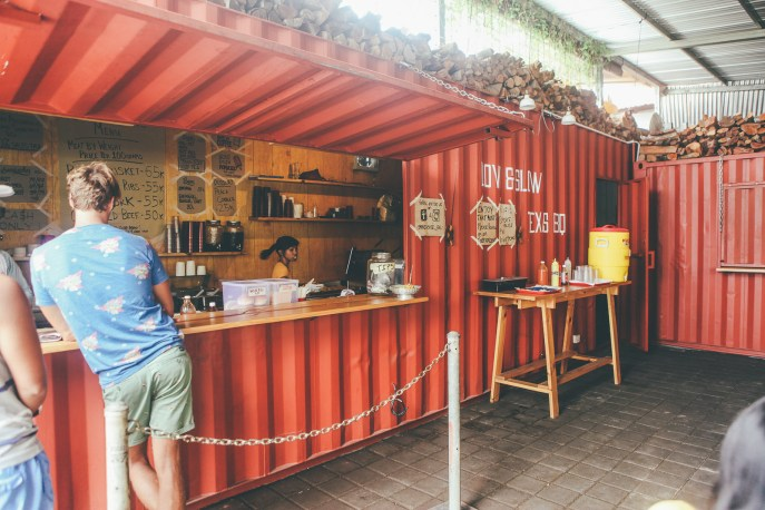 Sunshinestories-Travel-Blog-Bali-Guide-Seminyak-Eating-Staying-Hotel-Restaurant-Bar-Surfing-Uluwatu-Food-Coffe-Café-Kuta-IMG_2383