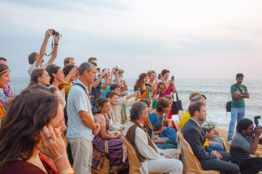 Sunshinestories-surf-travel-blog-DSC00740