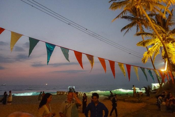 Sunshinestories-surf-travel-blog-DSC00791