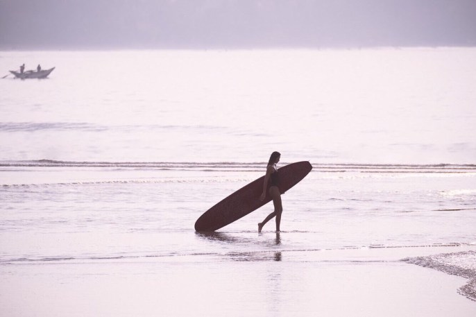 surfyogaretreatcampsrilankaIMG_1578