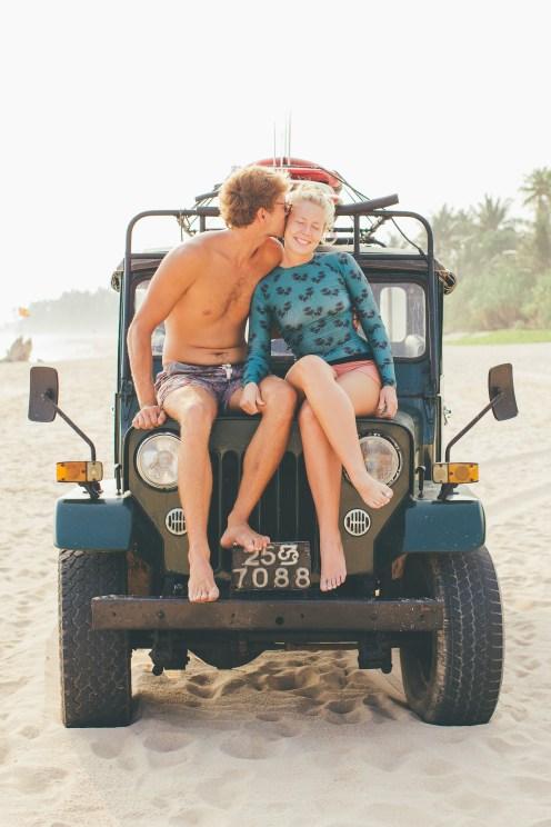 Sunshinestories-surf-travel-blog-M06A0358