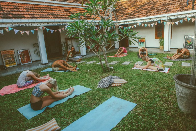 Surf-Camp-Yoga-Retreat-Sri Lanka-Hikkaduwa-Midigama-Arugam Bay-Pottuvil-Mirissa-Ahangama-Madiha-Medawatta-Sunshinestories-surf-travel-blog-Sunshinestories-surf-travel-blog-IMG_3677
