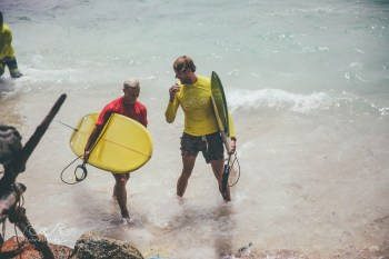Surf-Camp-Yoga-Retreat-Sri Lanka-Hikkaduwa-Midigama-Arugam Bay-Pottuvil-Mirissa-Ahangama-Madiha-Medawatta-Sunshinestories-surf-travel-blog-IMG_5074