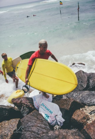 Surf-Camp-Yoga-Retreat-Sri Lanka-Hikkaduwa-Midigama-Arugam Bay-Pottuvil-Mirissa-Ahangama-Madiha-Medawatta-Sunshinestories-surf-travel-blog-IMG_5079