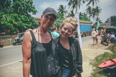 Surf-Camp-Yoga-Retreat-Sri Lanka-Hikkaduwa-Midigama-Arugam Bay-Pottuvil-Mirissa-Ahangama-Madiha-Medawatta-Sunshinestories-surf-travel-blog-IMG_5092