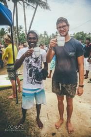 Surf-Camp-Yoga-Retreat-Sri Lanka-Hikkaduwa-Midigama-Arugam Bay-Pottuvil-Mirissa-Ahangama-Madiha-Medawatta-Sunshinestories-surf-travel-blog-IMG_5274