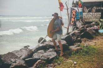 Surf-Camp-Yoga-Retreat-Sri Lanka-Hikkaduwa-Midigama-Arugam Bay-Pottuvil-Mirissa-Ahangama-Madiha-Medawatta-Sunshinestories-surf-travel-blog-IMG_5327