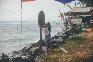 Surf-Camp-Yoga-Retreat-Sri Lanka-Hikkaduwa-Midigama-Arugam Bay-Pottuvil-Mirissa-Ahangama-Madiha-Medawatta-Sunshinestories-surf-travel-blog-IMG_5333