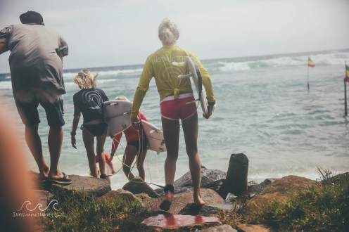 Surf-Camp-Yoga-Retreat-Sri Lanka-Hikkaduwa-Midigama-Arugam Bay-Pottuvil-Mirissa-Ahangama-Madiha-Medawatta-Sunshinestories-surf-travel-blog-IMG_5361