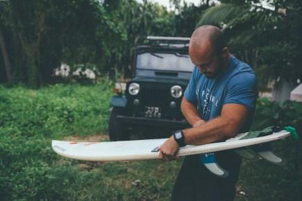 Sunshinestories-surf-travel-blog-IMG_1259