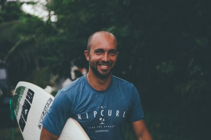 Sunshinestories-surf-travel-blog-IMG_1268