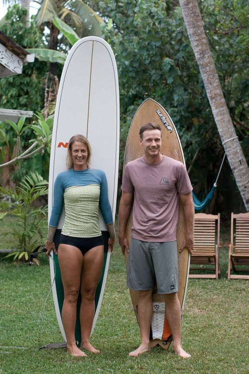 Sunshinestories-sri-lanka-surf-blog-camp-retreat-kabalana-the-rock-fish-sticks-ahangama-midigama-rams-lazy-left-right-hikkaduwa