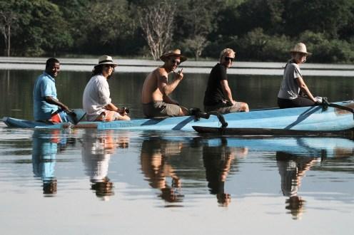 Sunshinestories-sri-lanka-banyan-camp-uda-walawe-safari-national-park-blog-1778