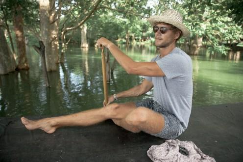 Sunshinestories-sri-lanka-banyan-camp-uda-walawe-safari-national-park-blog-8350