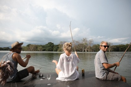Sunshinestories-sri-lanka-banyan-camp-uda-walawe-safari-national-park-blog-8421