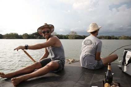 Sunshinestories-sri-lanka-banyan-camp-uda-walawe-safari-national-park-blog-8452