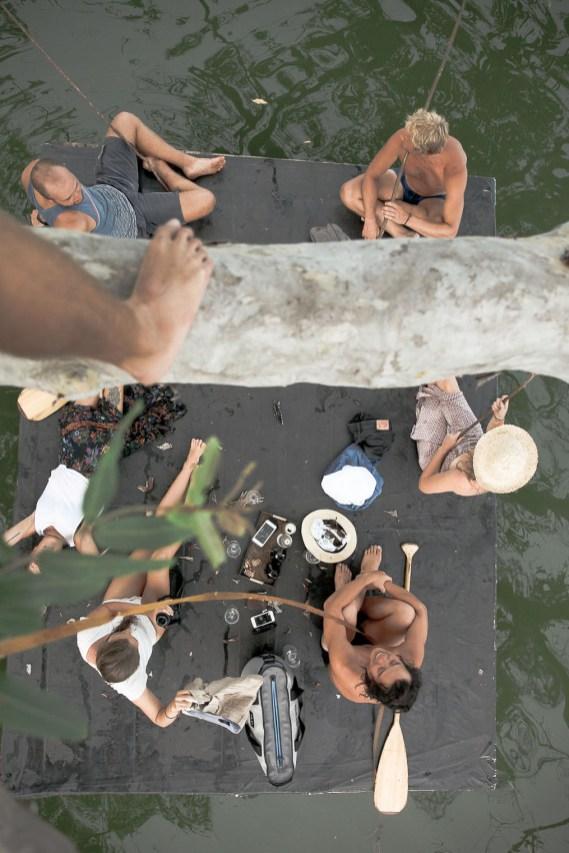 Sunshinestories-sri-lanka-banyan-camp-uda-walawe-safari-national-park-blog-8618