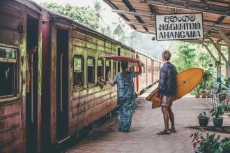 Sunshinestories-surf-travel-blog-IMG_8420