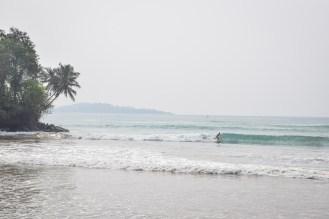 sunshinestories-surf-travel-blog-dsc_0093