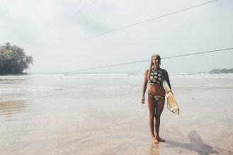 sunshinestories-surf-travel-blog-dsc_0163