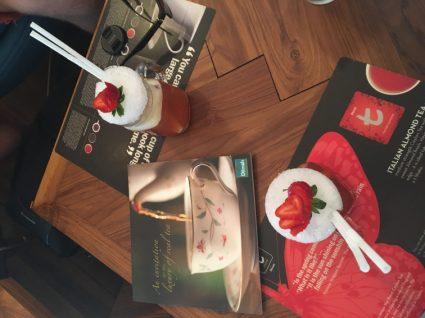 tea-at-dilmah