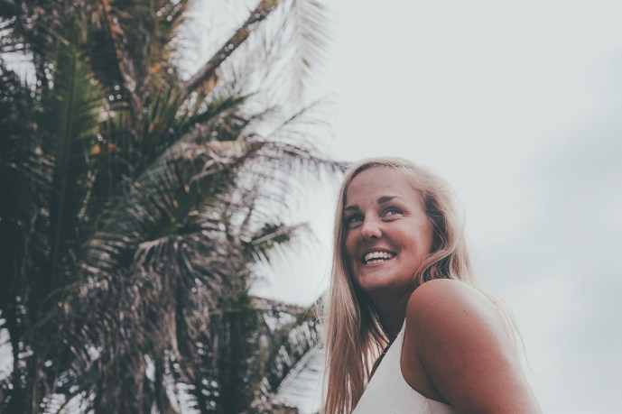sunshinestories-surf-travel-blog-img_3031-2