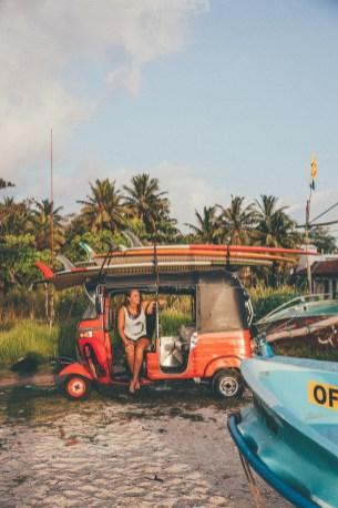 sunshinestories-surf-travel-blog-img_6579