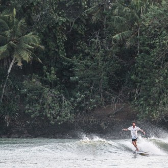 weligama-surf-camp-img_0128