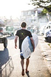 weligama-surf-camp-img_8621