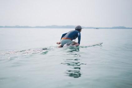 Sunshinestories-surf-travel-blog-DSC04451