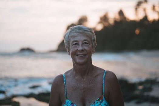 Sunshinestories-surf-travel-blog-DSC05505