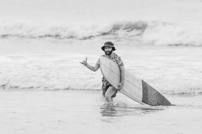 surfyogaretreatcampsrilankaWeek29-Connor-1385