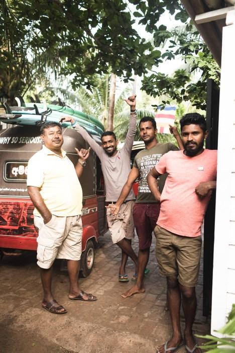 surfyogaretreatcampsrilankaWeek29-group-0559
