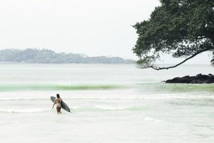 surfyogaretreatcampsrilankaWeek29-group-1360