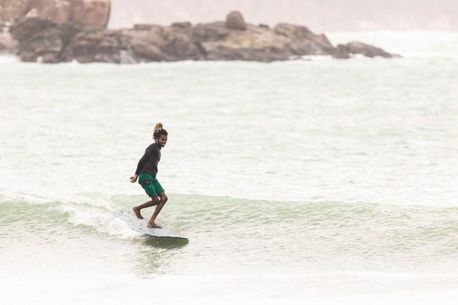 surfyogaretreatcampsrilankaWeek29-group-8145