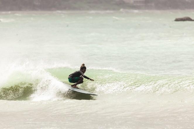 surfyogaretreatcampsrilankaWeek29-group-8186