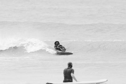 surfyogaretreatcampsrilankaWeek29-group-8736