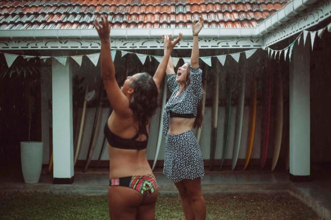 surfyogaretreatcampsrilanka_MG_1278