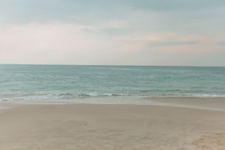 surfyogaretreatcampsrilanka_MG_1361