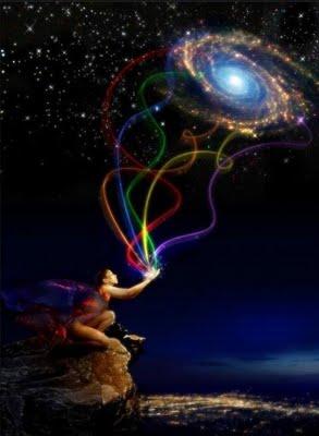 cosmic consciousness ile ilgili görsel sonucu