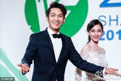 wallace_and_baby_at_shanghai_international_film_festival