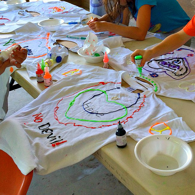 Learn more about word crafts for kids at howstuffworks. Armor Of God Bible Class Crafts For Kids Breastplate Of Righteousness T Shirts