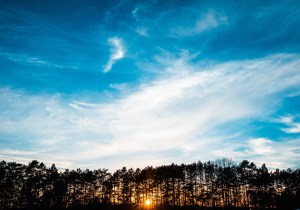 sunrise-1245689_1280