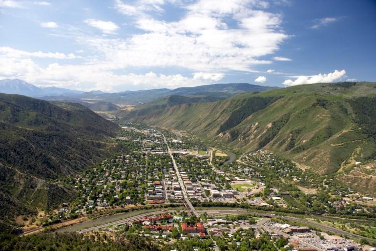 Glenwood Springs Scenic Aerials 1032.jpg (Large)