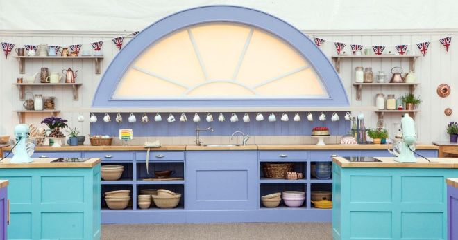 GBBO8-set-picture-1367